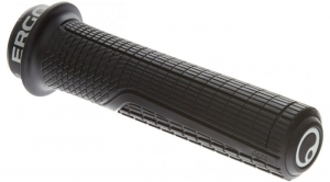 Chwyty Ergon Grip GD1 Black DH