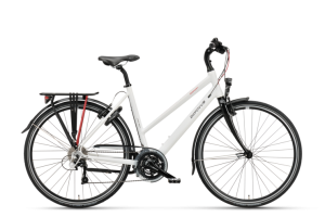 Batavus Zonar X-Light V27 damski