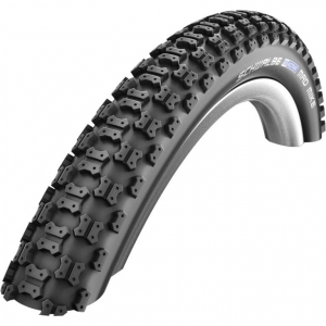 "Opona Schwalbe Mad Mike 20"" x 1,75 47-406"