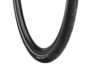 "Opona Vredestein Perfect Tour 28"" 37-622"