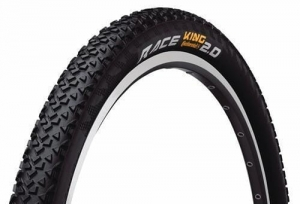 Opona Continental Race King 29x2.0 50-622