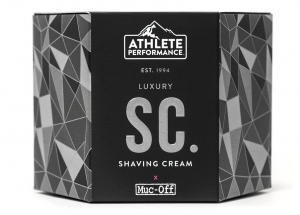 Krem do golenia Perf. Shaving Cream Muc-Off 250ml