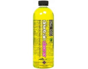 Płyn Drivetrain Cleaner Muc-Off 750ml