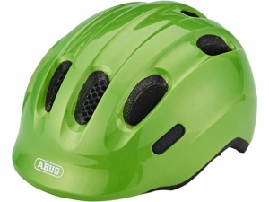 Kask rowerowy Abus Smiley 2.0 M