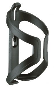 Topeak koszyk Shuttle Cage black new 2016