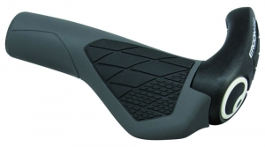Chwyty Ergon Grip GS2 L