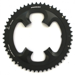 Zębatka Stronglight Zicral Shimano 105 FC-5800 110 mm
