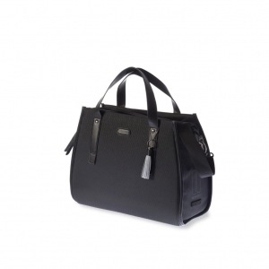 Torba rowerowa Basil Noir Business Bag