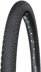 "Opona Michelin Country Rock 26"" x 1.75 47-559"